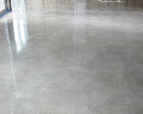 Anti Slip Floor Treatment Services Slip Solutions Of Houston
