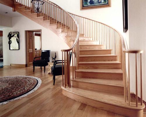 Anti Slip Floor Treatment Services Slip Solutions Of Houston